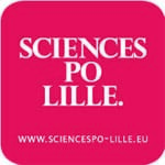logo Sciences-Po_Lille_fr.jpg