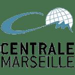 logo centrale-marseille_copy_fr.png