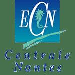 logo centrale-nantes_fr.png